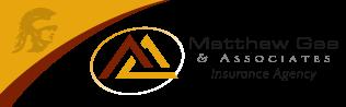 Matthew Gee & Associates