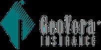 GeoVera Insurance Logo