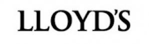 Lloyd's Insurance Logo